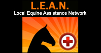Local Equine Assistance Network